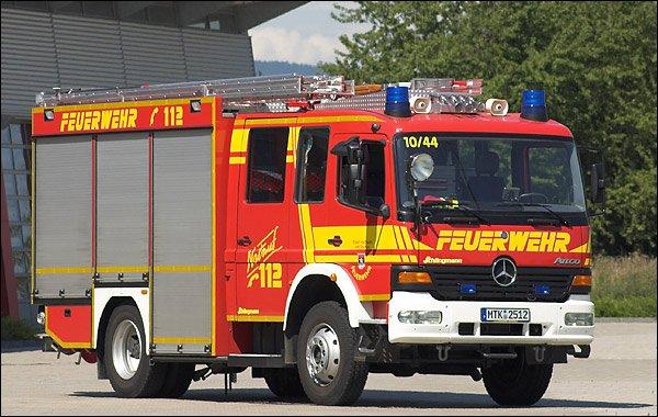 Hofheim 1-44